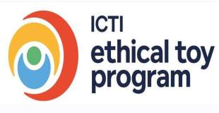 IETP 审核报告现附有 APSCA注册信息