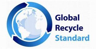 """再生塑料,""""GRS认证""""再次成为主流"""