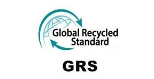 2020年GRS、OCS、RCS、 RDS和RWS认证机构名单
