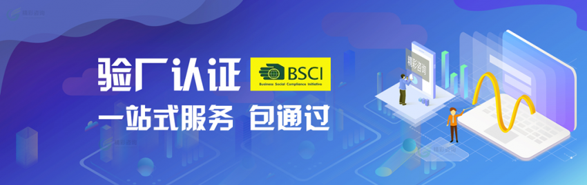 47-BSCI_副本