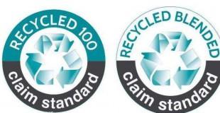 江苏常州XX纺织公司通过GRS可回收标准认证