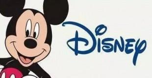 最新|迪士尼供应商必须在9月30日前接受SCAN验厂审核