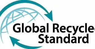 GRS、OCS、GOTS、BCI、RDS、BS、Oeko-tex...盘点各种纺织认证