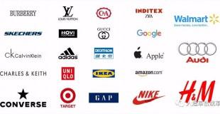 """纺织环保产品也要有""""身份证""""!全球品牌商ZARA、H&M、ADIDAS等都挂环保吊牌!"""