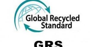 什么是GRS认证,为何全球品牌商ZARA、H&M、SKECHERS、ADIDAS、Walmart、Google都在行动