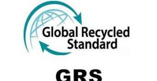 GRS认证废水参数限值的要求