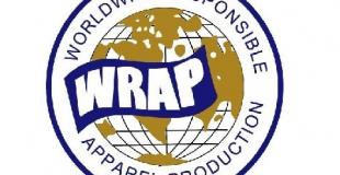 WRAP认证流程和证书级别