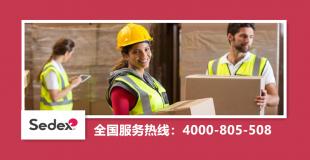 青岛XX文化科技有限公司顺利通过家得宝验厂