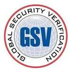 GSV认证