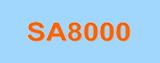 SA8000验厂服务