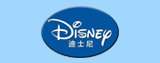 Disney(迪士尼)验厂
