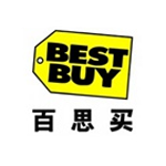 BestBuy验厂