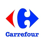Carrefour验厂