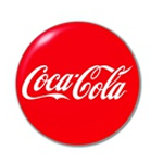 Coca-Cola验厂
