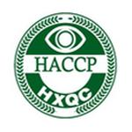 HACCP验厂