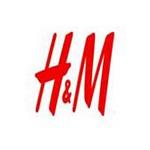 H&M验厂