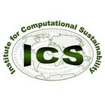 ICS验厂