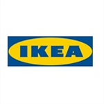 IKEA验厂