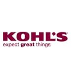 Kohl's验厂