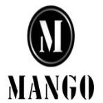Mango验厂