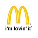 McDonald's验厂