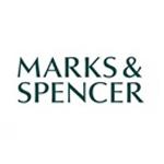 Marks&Spencer验厂