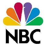 NBC环球验厂