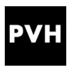 PVH验厂