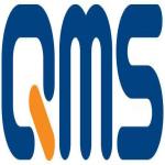 QMS质量验厂