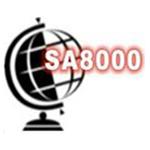 SA8000验厂