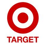 Target验厂