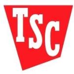 TSC验厂